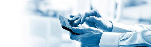 شماره تلفن شرکت تجهیزات و لوازم پزشکی ، بیمارستانی
